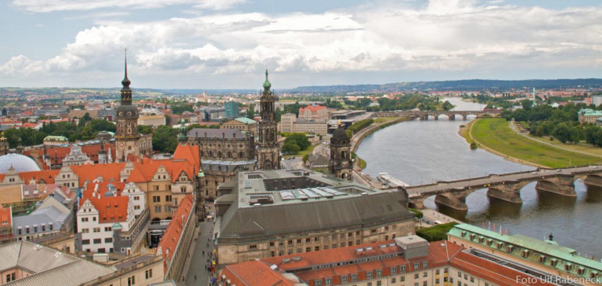 Dresden_-01